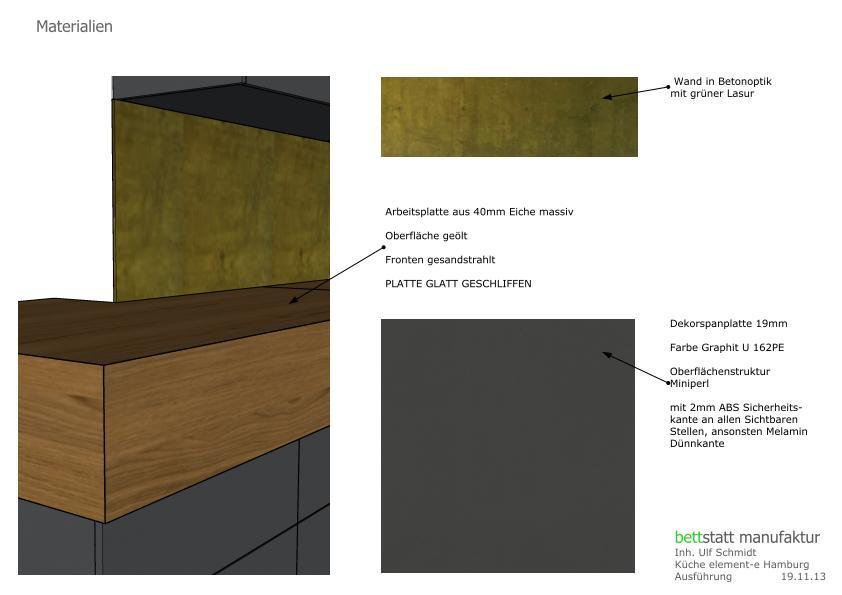 element-e-Küche-final-19-11-13_05