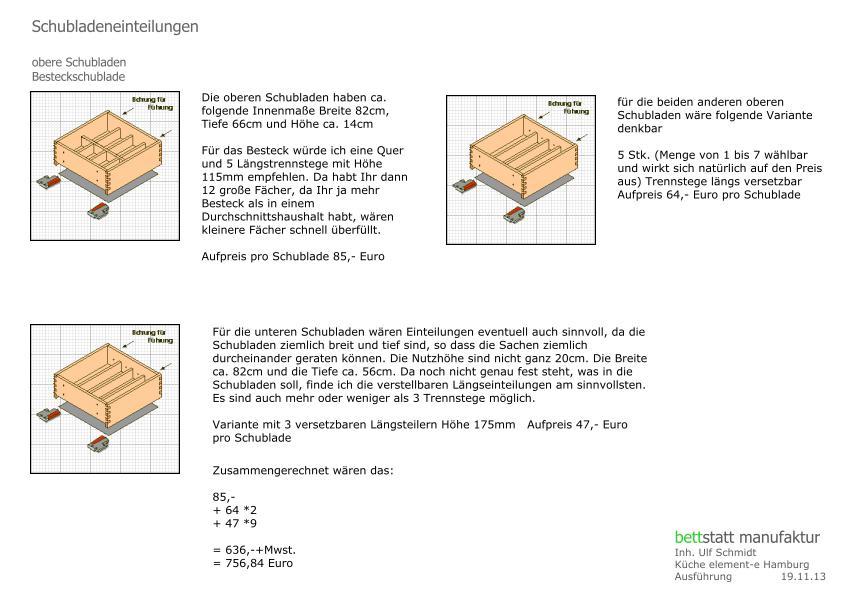 element-e-Küche-final-19-11-13_09